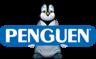 penguen3-96x59