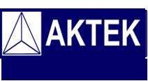aktek-logo1
