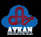 aykanambalaj-139x128