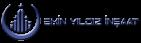 emin-yildiz-logo1-141x43