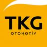 tkgotomotiv-93x93